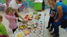 Akcja promująca zasady zdrowego odżywiania