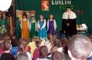 LUBELSKIE LEGENDY-2