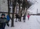 Pamiętamy zimą o ptakach!