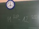 Próbny egzamin szóstoklasistów!