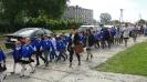 Uroczyste obchody 100 - lecia szkoły