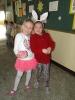 Walentynki w naszej szkole!