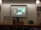 Wycieczka do Lublina klas IV-VII - projekcja filmu