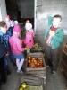 Wycieczka do Zakładu Ogrodniczego Eko Vit_5