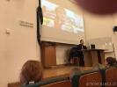 Wyjazd klas 4-6 do Cinema City oraz na warsztaty z tłumaczenia audiowizualnego w Instytucie Lingwistyki Stosowanej UMCS